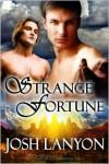 Strange Fortune - Josh Lanyon