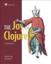 The Joy of Clojure - Michael Fogus, Chris Houser