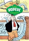 Popeye, Vol. 3: Let's You and Him Fight! - E.C. Segar, Donald Phelps