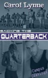 Sacking the Quarterback - Carol Lynne
