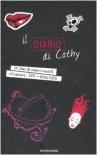 Il diario di Cathy - Sean Stewart;Jordan Weisman