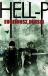 Hell P - Eugeniusz Dębski