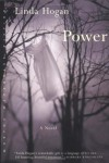 Power - Linda Hogan