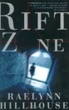 Rift Zone - Raelynn Hillhouse