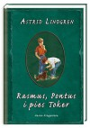 Rasmus, Pontus i pies Toker - Astrid Lindgren