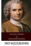 The Social Contract - Jean-Jacques Rousseau