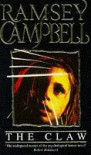 The Claw - Ramsey Campbell