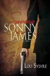 Saving Sonny James - Lou Sylvre