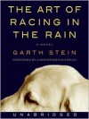 The Art of Racing in the Rain -