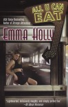 All U Can Eat - Emma Holly
