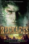 Reckless (A Mirrorworld Novel) - Cornelia Funke