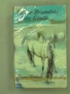 Silver Brumbies of the South - Elyne Mitchell