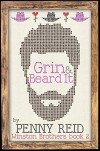 Grin and Beard It (Winston Brothers Book 2) - Penny Reid