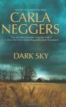 Dark Sky (MIRA) - Carla Neggers
