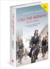 Call the Midwife - Ruf des Lebens ( 16. September 2013 ) - Jennifer Worth