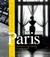 Literary Paris - Jeffrey Kraft