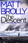 The Descent -  Matt Brolly