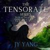 The Tensorate Series: 3 Novellas - JY Yang, Nancy Wu, a division of Recorded Books HighBridge
