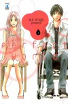 Perfect world 1 - Natsuki Aruga