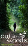 Out of the Woods - Amelia  Bishop