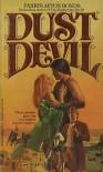 Dust Devil - Parris Afton Bonds
