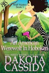 An American Werewolf In Hoboken - Dakota Cassidy