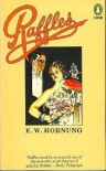 Raffles - E.W. Hornung