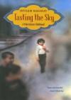 Tasting the Sky: A Palestinian Childhood - Ibtisam Barakat