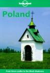 Lonely Planet Poland (3rd ed) - Krzysztof Dydynski