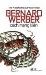 Cách mạng kiến - Bernard Werber, Thi Hoa