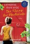 Der Klang der Pferdehufe - Marion Plath, Catherine Ryan Hyde