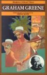 Graham Greene - Harold Bloom