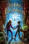 The Edge of Everywhen - A.S. Mackey