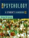 Psychology: A Student's Handbook - Michael W. Eysenck