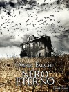 Nero Eterno - David Falchi