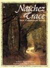 Natchez Trace - R. C. Bildart, R. C. Bildart