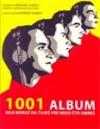 1001 album koji moraš da čuješ pre nego što umreš - Robert Dimery