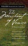 Merchant of Venice - William Shakespeare