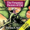 The Forgotten Beasts of Eld - Patricia A. McKillip, Dina Pearlman