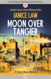 Moon Over Tangier - Janice Law