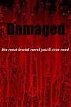 Damaged - Troy McCombs