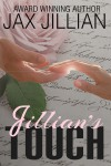 Jillian's Touch - Jax Jillian