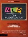NLP dla początkujących. Podstawowe pytania i odpowiedzi - Shlomo Vaknin