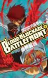 Blood Blockade Battlefront Volume 1 - Yasuhiro Nightow