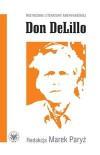 Don DeLillo - Opracowanie zbiorowe