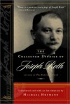 The Collected Stories of Joseph Roth - Joseph Roth, Michael Hofmann