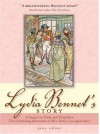 Lydia Bennet's Story: A Sequel to Pride and Prejudice - Jane Odiwe