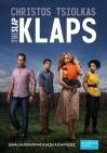 Klaps - Christos Tsiolkas