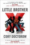 Little Brother -