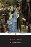 A Tramp Abroad (Penguin Classics) - Mark Twain